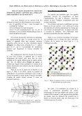 Les Principales Macles - Page perso minéraux Alain ABREAL ... - Page 7