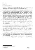 BACCALAURÉAT GÉNÉRAL - Page 3