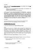 BACCALAURÉAT GÉNÉRAL - Page 5