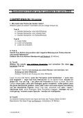 BACCALAURÉAT GÉNÉRAL - Page 6