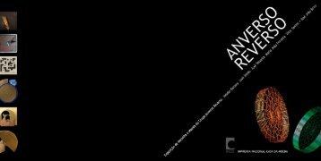 Catalogo Anverso-Reverso.pdf - Numismatas