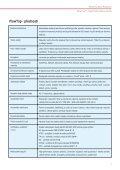 Typový list ZDE - Page 3