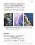 Extrait - Page 3