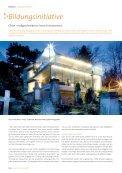 Energie aus der Sonne - Michael Arndt Systemintegration - Seite 2