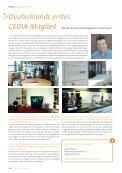 Energie aus der Sonne - Michael Arndt Systemintegration - Seite 4