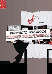 Untitled - Fundación Paz y Solidaridad - CCOO