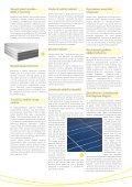 Polykrystalický vysokovýkonnostní modul PXL - Heckert Solar - Page 3
