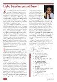 MIT meinen Wurzeln LEBEN - Franz Sales Verlag - Seite 2