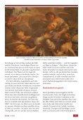 MIT meinen Wurzeln LEBEN - Franz Sales Verlag - Seite 5
