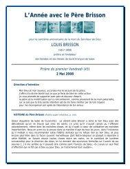 text - Franz Sales Verlag