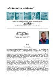 No. 2 - Franz Sales Verlag