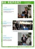 Baustoff Forum 2013 wieder ein voller Erfolg - bei der BAUSTOFF UNION - Page 2