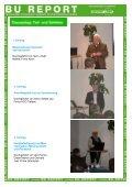 Baustoff Forum 2013 wieder ein voller Erfolg - bei der BAUSTOFF UNION - Page 3