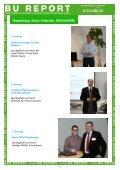 Baustoff Forum 2013 wieder ein voller Erfolg - bei der BAUSTOFF UNION - Page 5