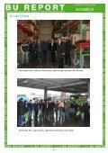 Baustoff Forum 2013 wieder ein voller Erfolg - bei der BAUSTOFF UNION - Page 6