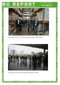 Baustoff Forum 2013 wieder ein voller Erfolg - bei der BAUSTOFF UNION - Page 7