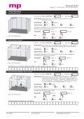 Download Bestellformular Standbau und Möbel - Heimtiermesse ... - Page 2
