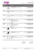 Download Bestellformular Standbau und Möbel - Heimtiermesse ... - Page 4