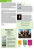 Book News - Robinsons Bookshop - Page 2