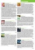 Book News - Robinsons Bookshop - Page 3