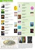 Book News - Robinsons Bookshop - Page 4