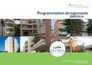 Annexe 1 - Communauté d'Agglomération du Val de Bièvre