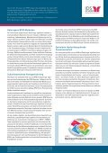 Vorsprung durch effizientes Prozessmanagement - Seite 2