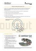 Contour Cut - Kjellberg Finsterwalde - Page 3