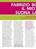 FABRIZIO BOSSO ETTORE SCOLA UTO UGHI - Viveur - Page 2