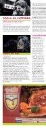 FABRIZIO BOSSO ETTORE SCOLA UTO UGHI - Viveur - Page 4