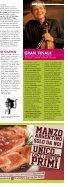 FABRIZIO BOSSO ETTORE SCOLA UTO UGHI - Viveur - Page 5