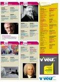 FABRIZIO BOSSO ETTORE SCOLA UTO UGHI - Viveur - Page 7