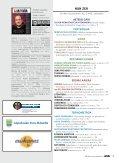 2406_argia - Page 3