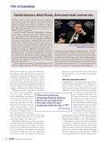 2406_argia - Page 6