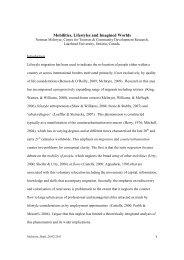 Paper Norman McIntyre.pdf