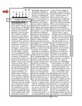 Voces 13 - Revista Voces - Page 6