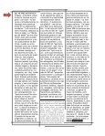 Voces 13 - Revista Voces - Page 7