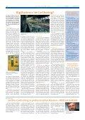 cambio journal - Seite 3