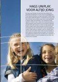 UniPlay - Hags - Page 2