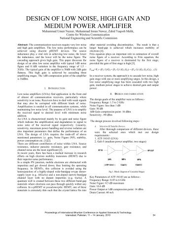 labpaq lab techniques and measurements Ebook labpaq chemistry lab answers epub download download or read online ebook answers to labpaq experiments lab report #1 - lab techniques and measurements -figure 2 download or read online ebook answers to labpaq experiments in pdf format from the best user guide database this.