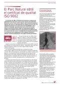 La variant de Castellfollit - Generalitat de Catalunya - Page 3