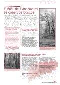 La variant de Castellfollit - Generalitat de Catalunya - Page 5