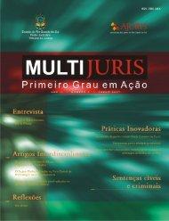 MULTIJURIS3