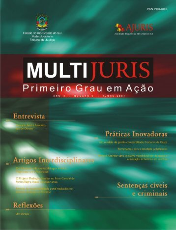 MULTIJURIS3