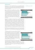 Download Halbjahresfinanzbericht 2013 - Mühlbauer AG - Page 5