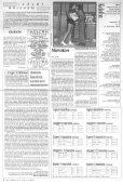Kloteweer en kruiwagens Holtstudenten mogen ... - archief van Veto - Page 2