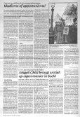Kloteweer en kruiwagens Holtstudenten mogen ... - archief van Veto - Page 4