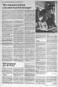 Kloteweer en kruiwagens Holtstudenten mogen ... - archief van Veto - Page 5