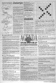Kloteweer en kruiwagens Holtstudenten mogen ... - archief van Veto - Page 7