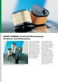 Filterelemente - Seite 6